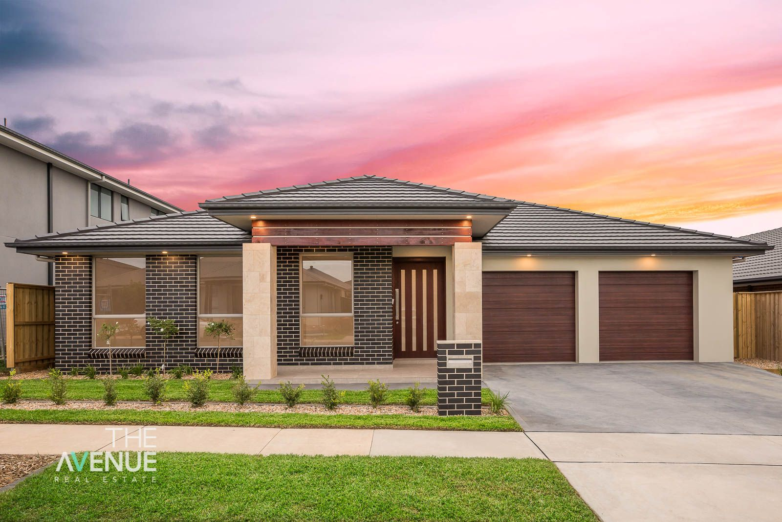23 Jonagold Terrace, Box Hill NSW 2765
