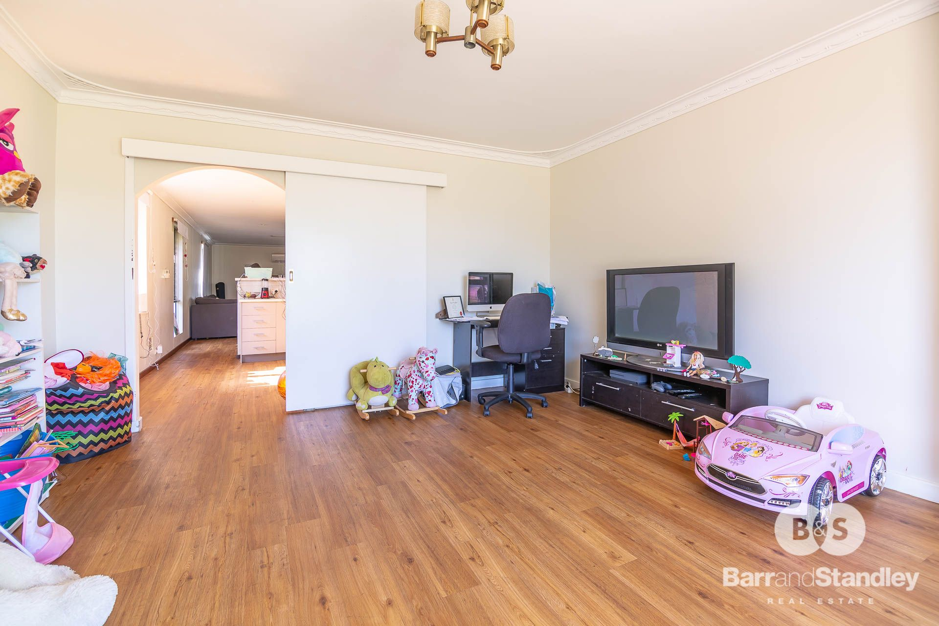 52 Hamersley Drive, Carey Park