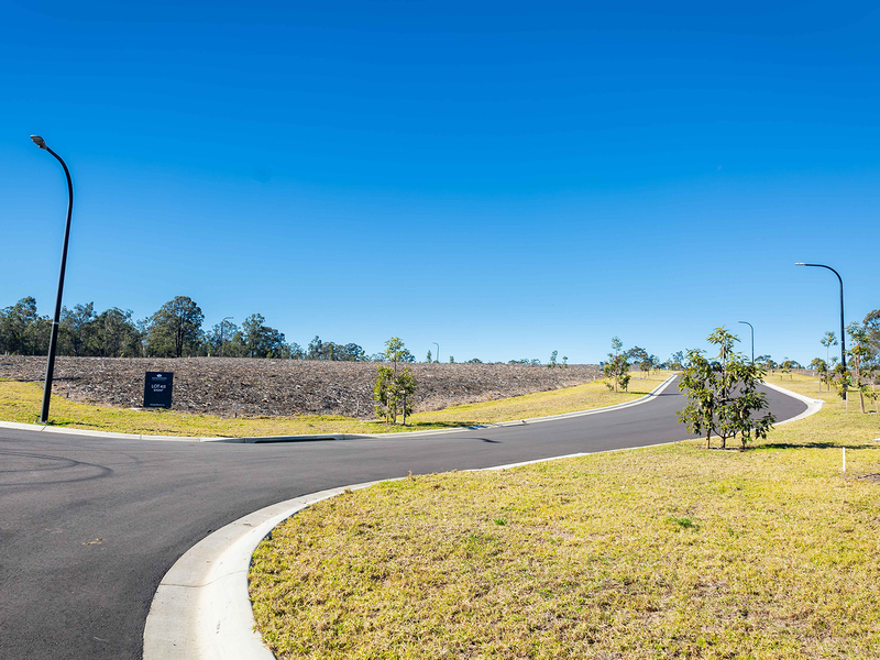Land for sale PAXTON NSW 2325 | myland.com.au