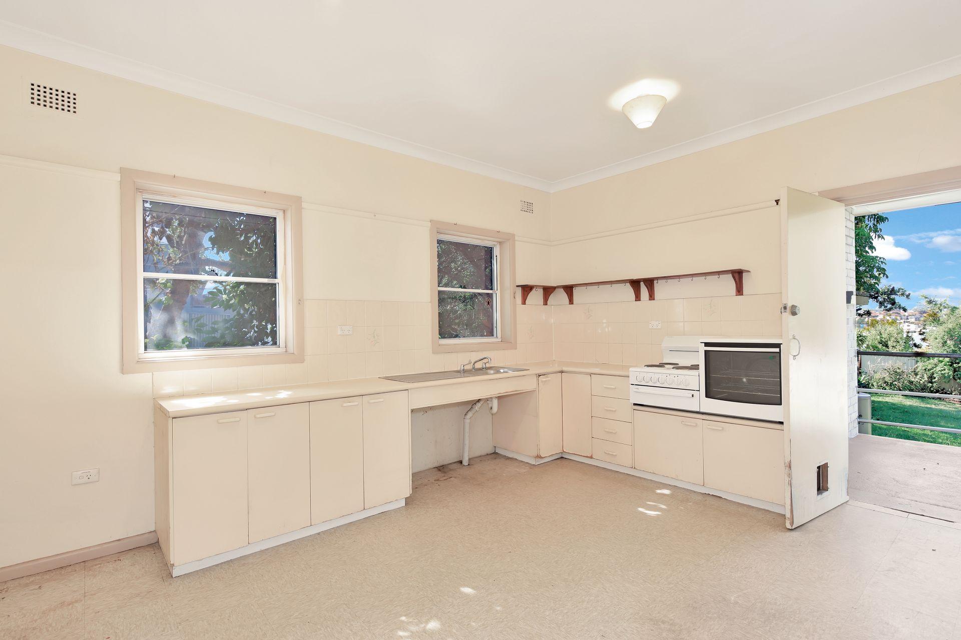 93 Cabarita Road, Cabarita NSW