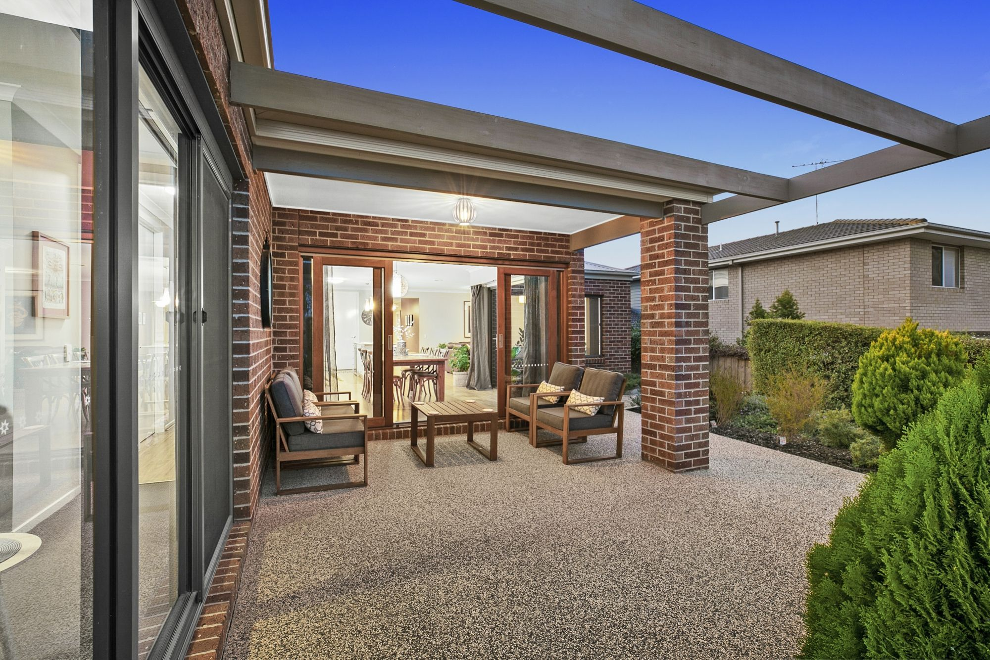 32 Leonard Drive, Clifton Springs VIC 3222