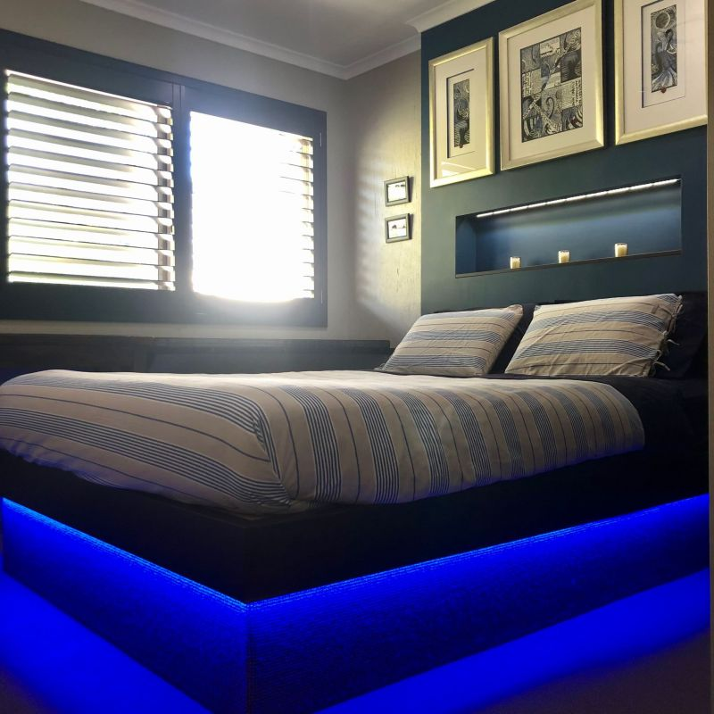 For Sale By Owner: Noosaville, QLD 4566
