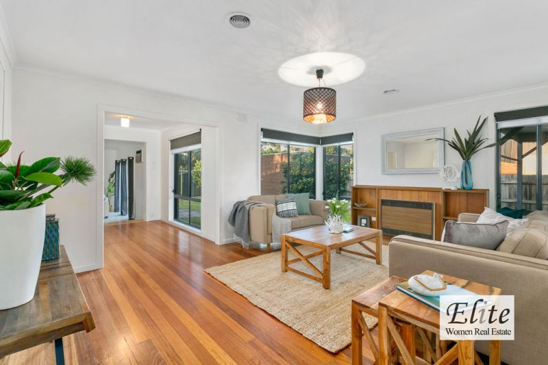 SOLD 2 WEEKS, 4 BUYERS MISS OUT, CALL TANIA 0414 644 973 TODAY!