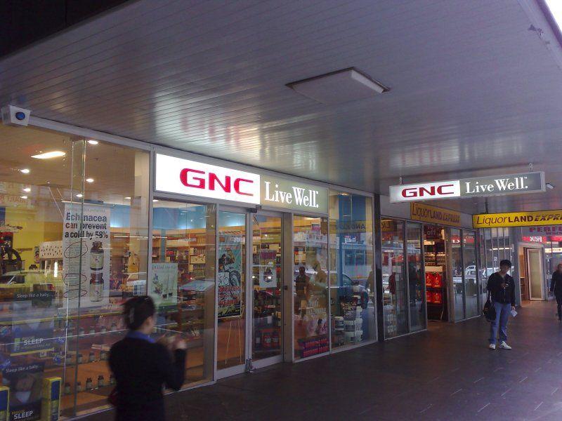 Prime CBD Retail