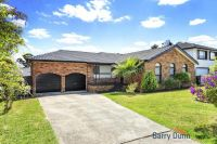 10 Harrow Road, Glenfield