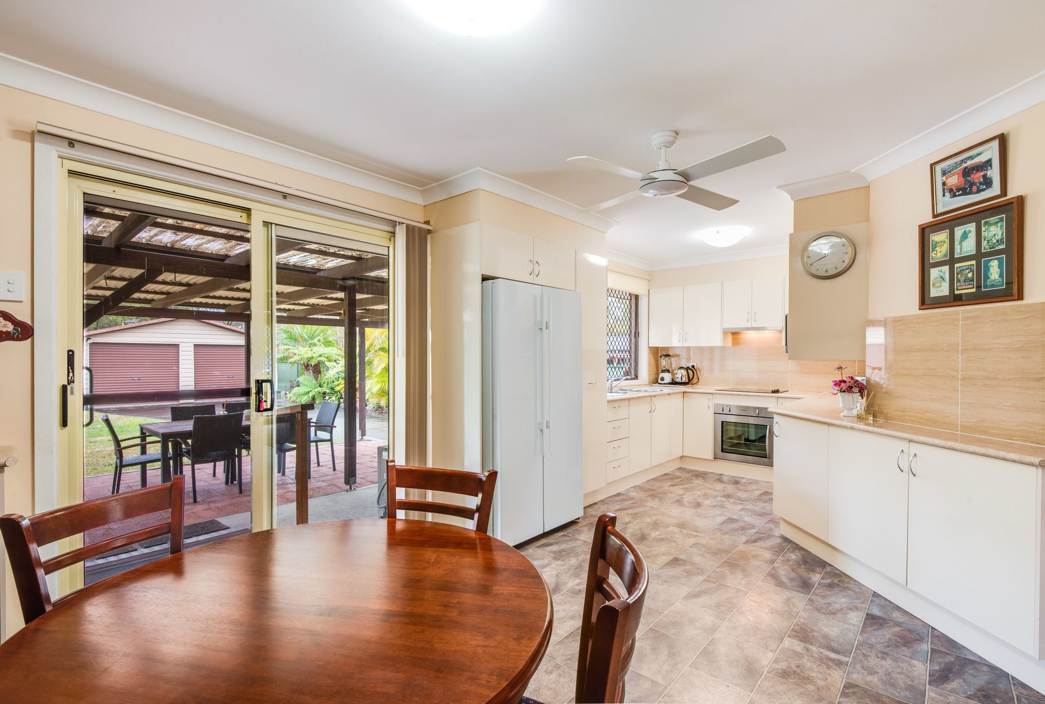 34 Kendall Road Empire Bay 2257