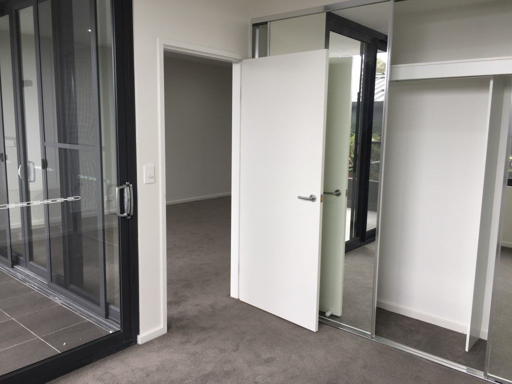 Level 1/102/19 Throsby Street, Wickham