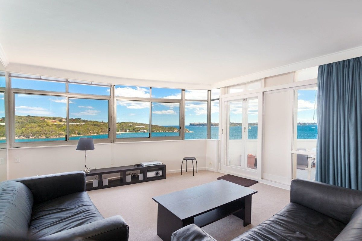 62/1 Addison Road Manly 2095