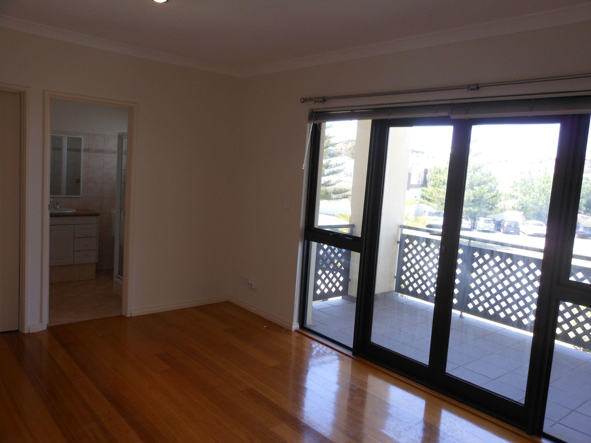 26/197 Hampton Road, South Fremantle