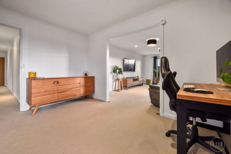 15 Lindfield Place-4