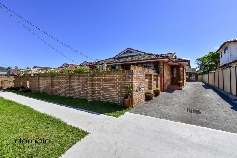 1/3 Murray Street Booker Bay 2257