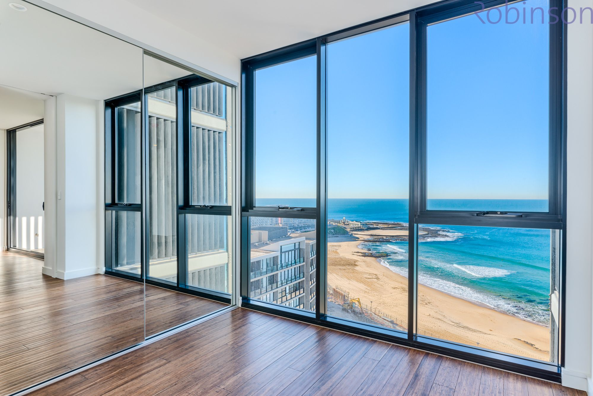 Level 9/A903/75 Shortland Esplanade, Newcastle