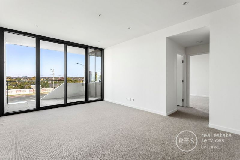 Folia - A slice of subline new apartment living in Tullamore!