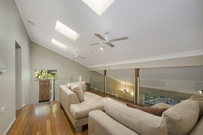 145 Sudholz Road, Verrierdale QLD 4562