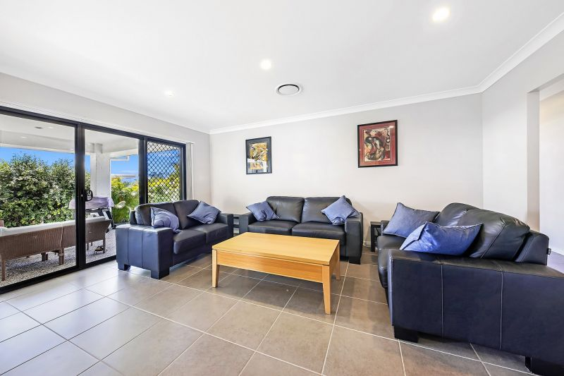 10 Tribulation Crescent, Coomera