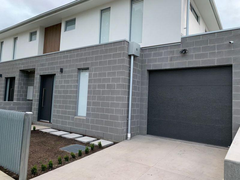 Private Rentals: 55 Gloucester Street, Reservoir, VIC 3073
