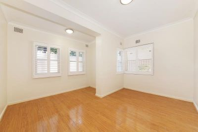 1/98 Coogee Bay Road, Coogee