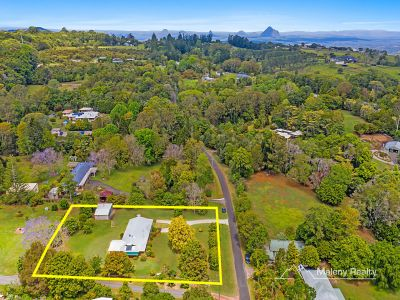 29 Burgess Avenue, Maleny
