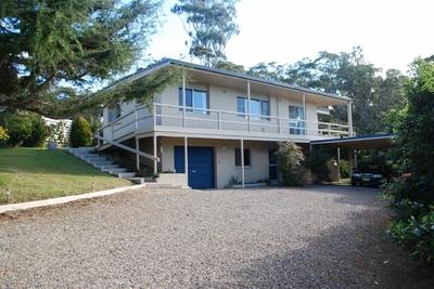 24 Gwainurra Grove, Pambula Beach