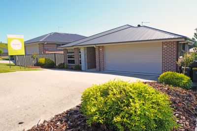Perfect rental, retirement or family home.