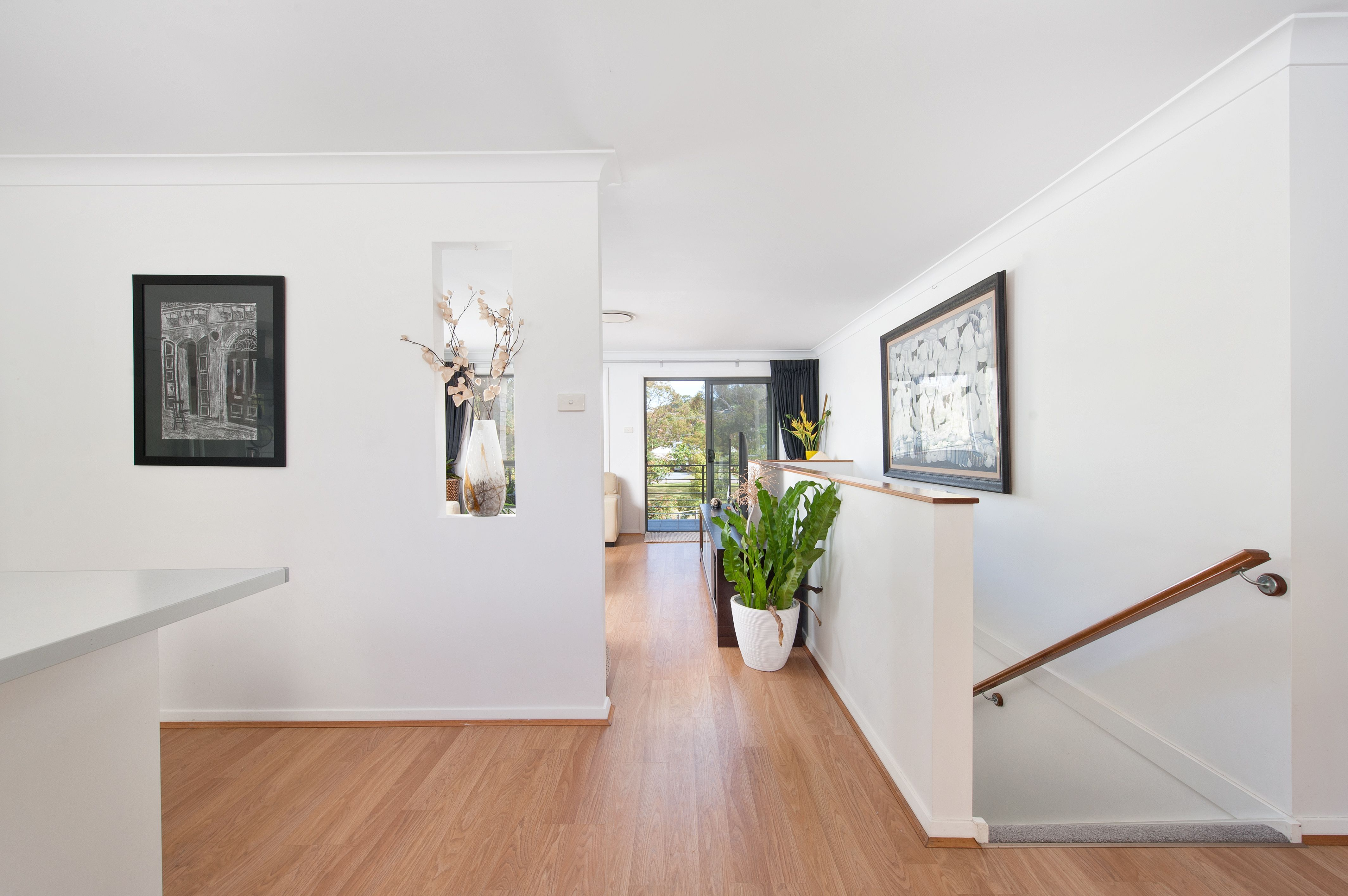 13 Primary Crescent, Nelson Bay