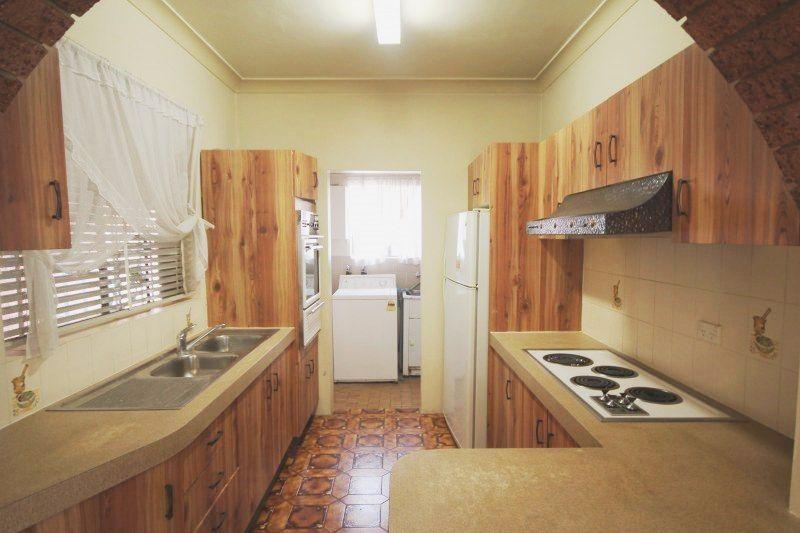 15 McKern Street, Campsie NSW 2194