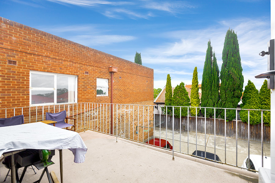 5/468 Liverpool Road , Strathfield South