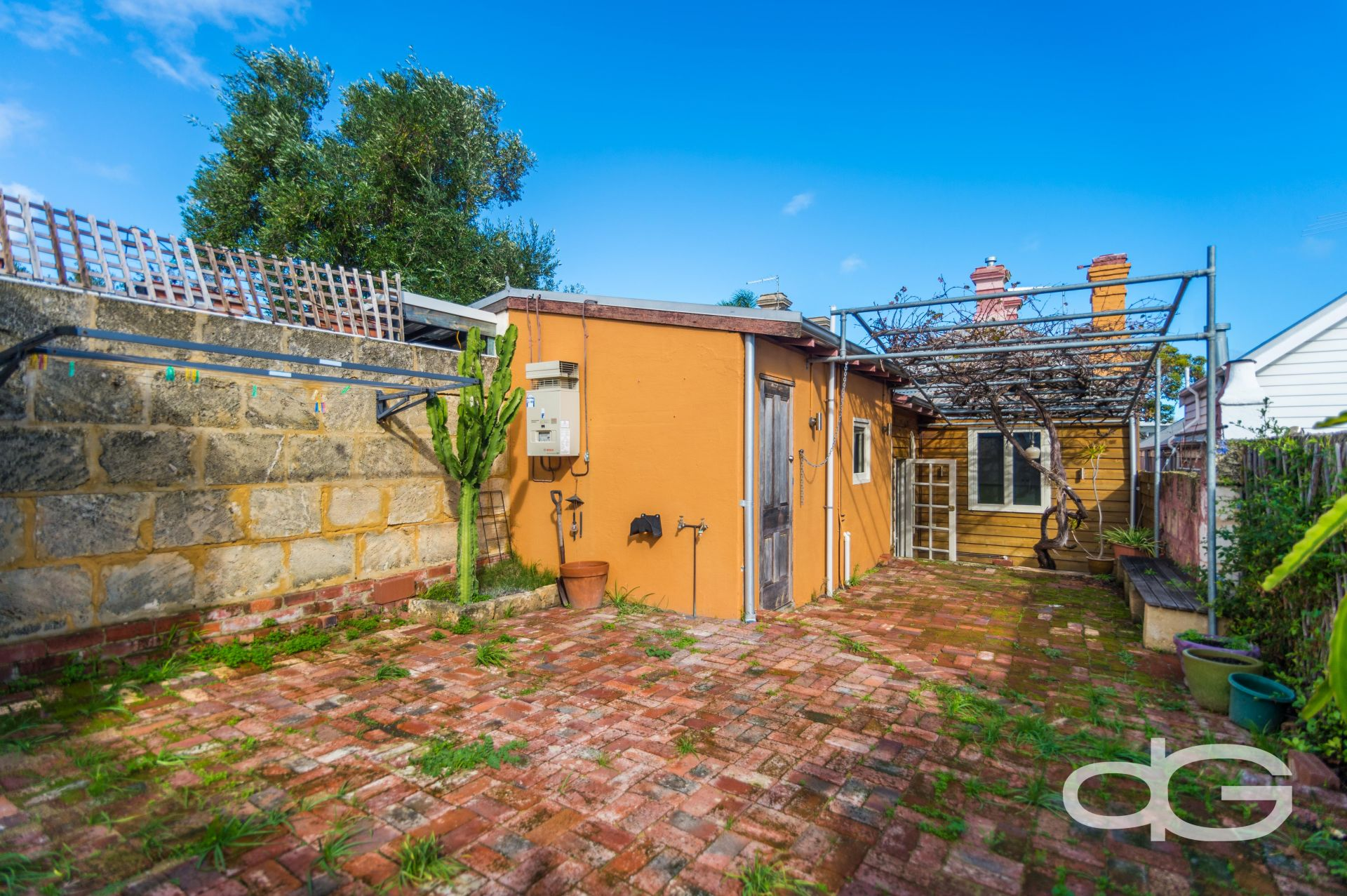 28 Wray Avenue, Fremantle
