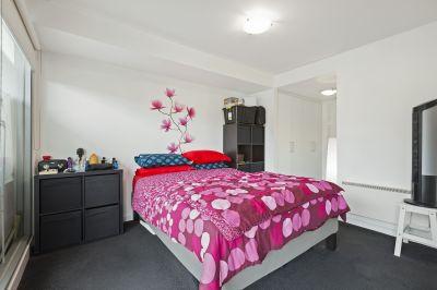 302/8 Dorcas Street, South Melbourne