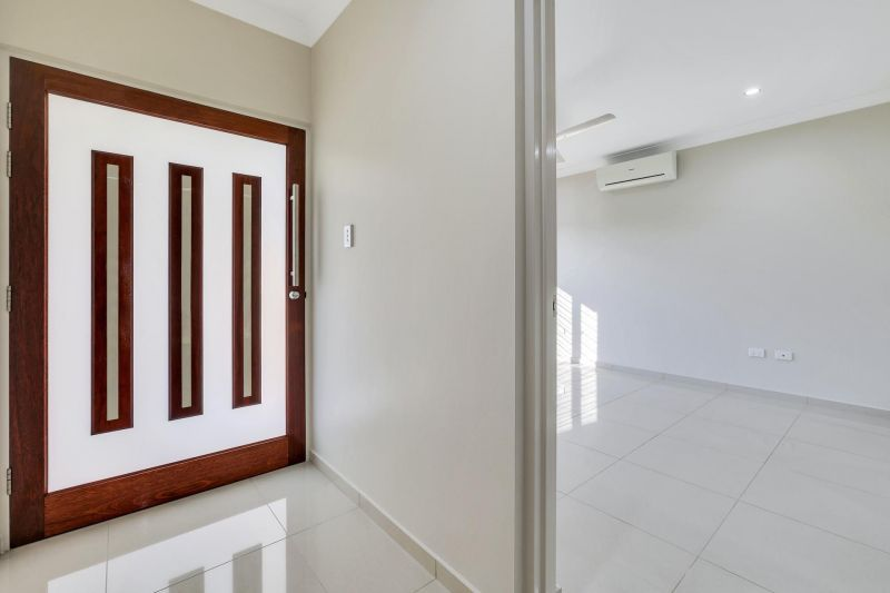 For Sale By Owner: 16 Freeman St, Johnston, NT 0832