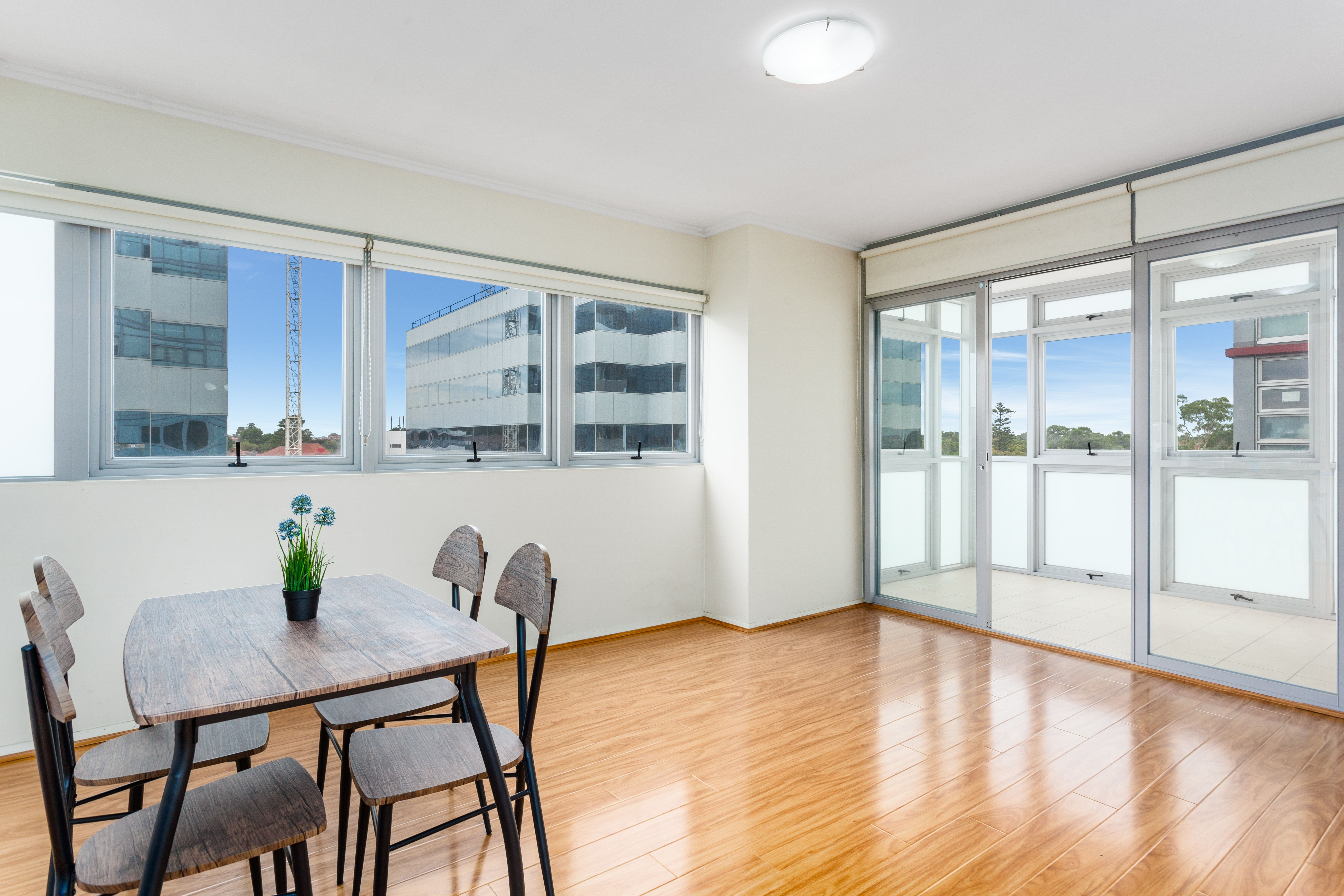 89/1 Railway Parade, Burwood NSW 2134