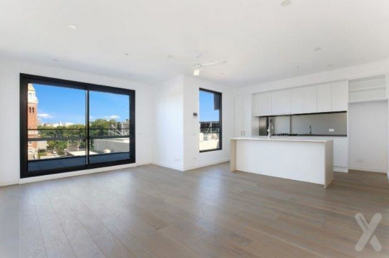 Private Inspections Available - Boutique Apartments - 2 STORY PENTHOUSE