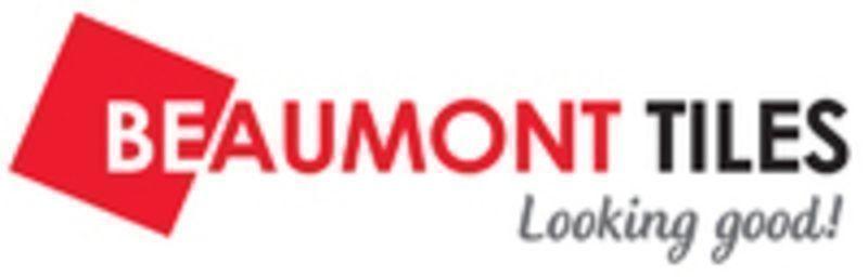 Beaumont Tiles - Essendon