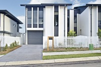 116 Rutherford Ave Kellyville, Nsw