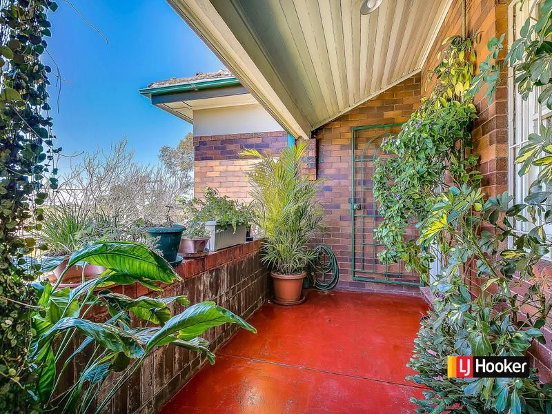 5/225 Wardell Road, Dulwich Hill