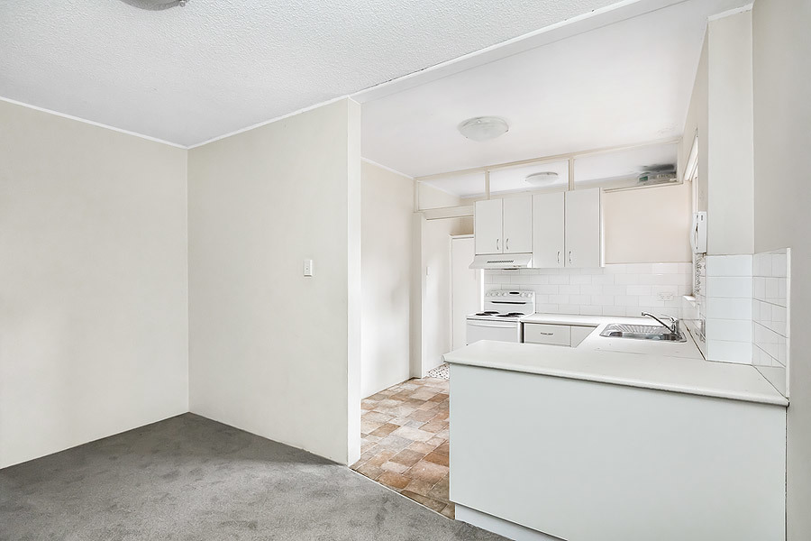 2/11 Everton Road, Strathfield