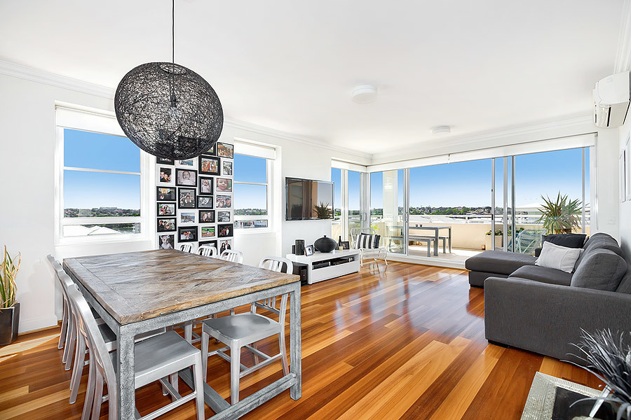 57/17 Orchards Avenue, Breakfast Point