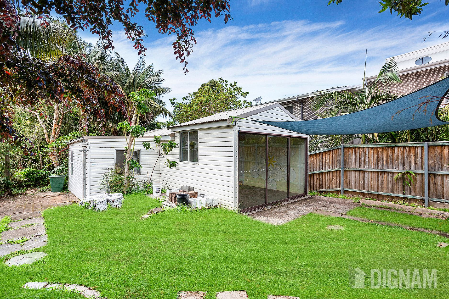 391 Lawrence Hargrave Drive, Thirroul NSW