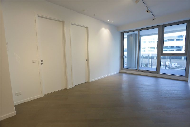 Gorgeous One Bedroom Apartment in A Prime Location!