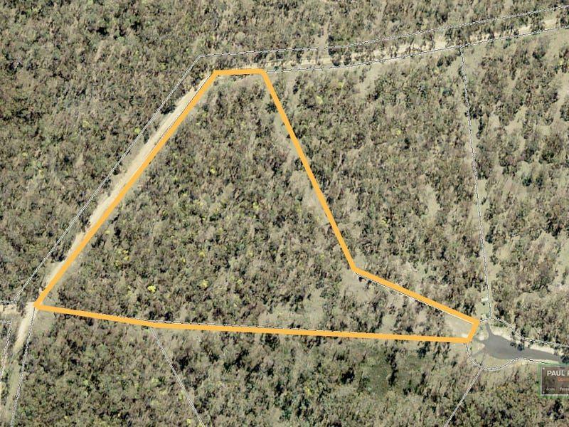 300 Mount Haven Way, Meadow Flat