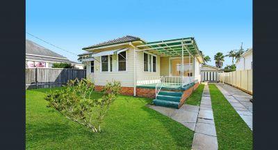 33 Hollingworth Street, Port Macquarie