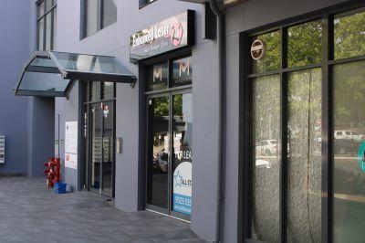 shop 2/621 kingsway, Miranda
