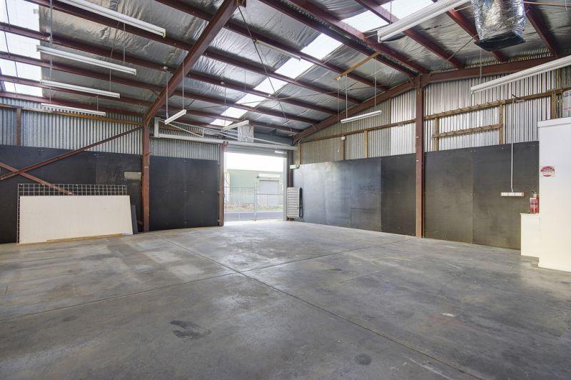 390 Thompson Road North Geelong
