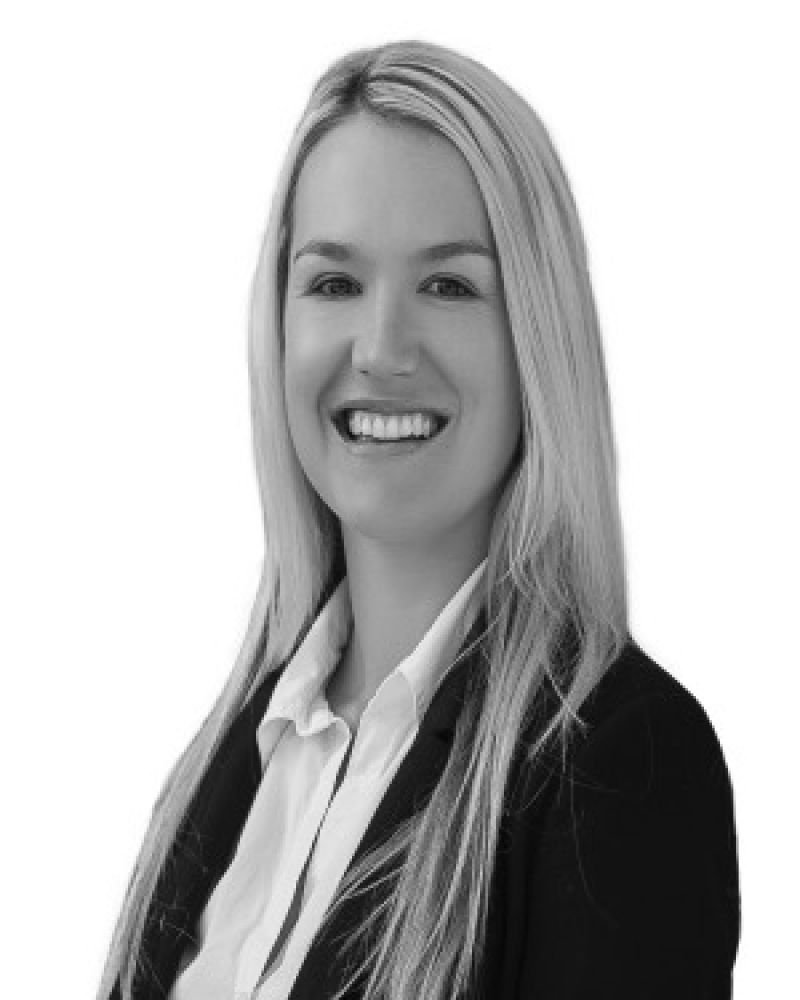 Kerrie Galley Real Estate Agent