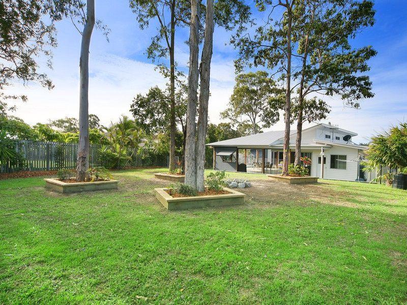 22 Cooroibah Crescent, Tewantin QLD 4565