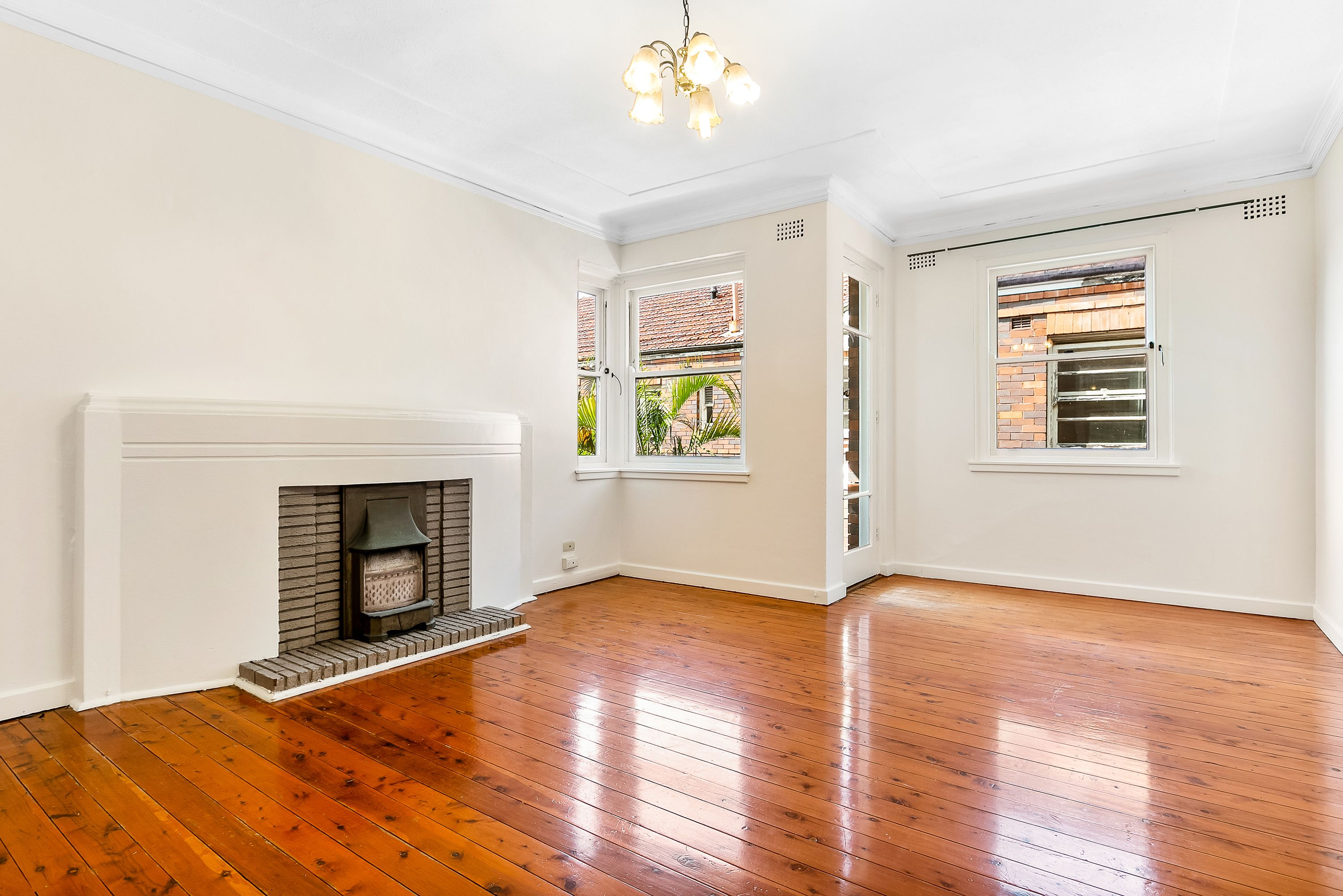 9/595 New South Head Road, Rose Bay