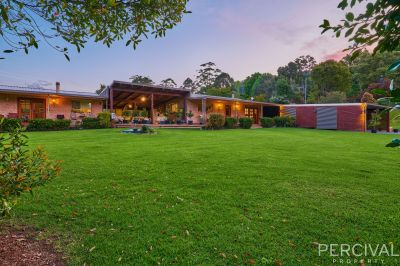 453 Deep Creek Road, Hannam Vale