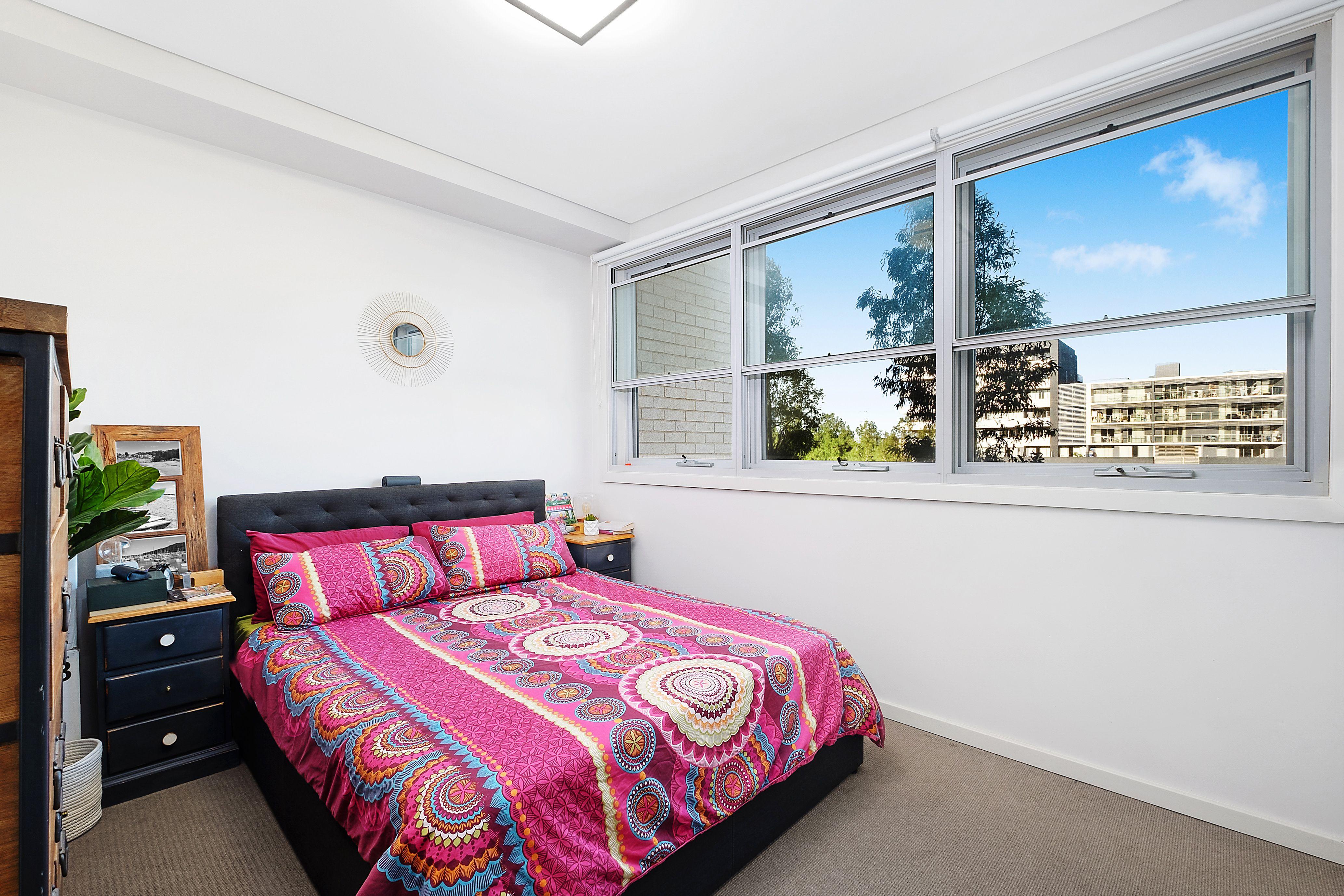 208/8 Broughton Street, Canterbury NSW 2193