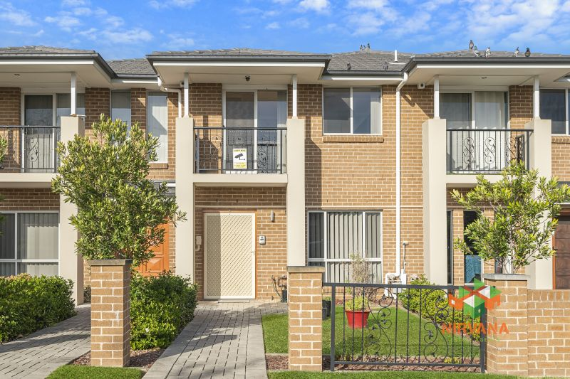 Team Nirvana are glad to introduce this premium property in the Heart of Quakers Hill