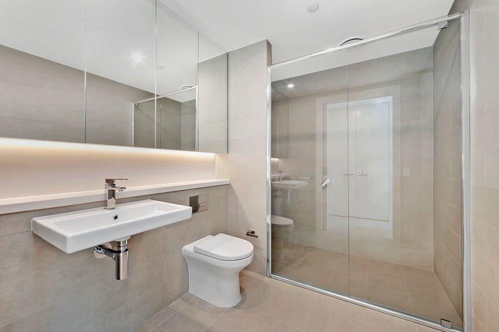 1512/1 Brushbox Street, Sydney Olympic Park NSW 2127